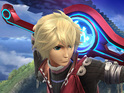 Rumours suggest that Shulk will be joined by Bowser Jr and Ganondorf.
