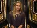 Stephanie Pratt is warned that her behavior towards Gary has been unacceptable.