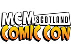 Don't Miss: Scotland Comic Con, Drink & Draw, Grant Morrison