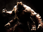 Mortal Kombat X for PS3 and Xbox 360 has been kancelled