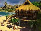 Tropico 5 is available now on PS4, and with a special-edition retail version