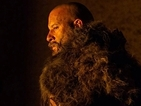 Vin Diesel goes beyond good and evil in the latest trailer for his horror movie The Last Witch Hunter