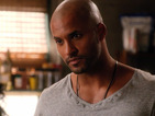 Ricky Whittle talks Mistresses role: 'There's lots of fun and sex'