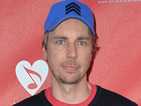 Dax Shepard returning to About a Boy as Parenthood character