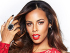 Rochelle Humes: 'Being cheated on made me stronger'