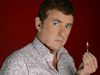 EastEnders Shane Richie on fire aftermath: 'It is heartbreaking'