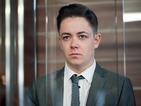Finn makes his plea in court