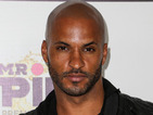 Ricky Whittle: 'Soap can have a bad name but Hollyoaks was an amazing education for me'