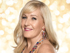 The Mrs Browns Boys actress will try to enjoy her Strictly experience.