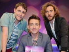 Glee star Kevin McHale's Virtually Famous gets two more series from E4
