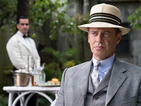 Boardwalk Empire: What inspired the award-winning TV drama?