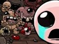 Binding of Isaac dated for PS4, PS Vita