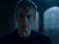 Watch Doctor Who's new 'Listen' trailer