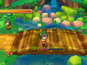 Watch new trailer for Fantasy Life