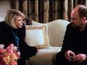 "Louis CK remembers ""prolific"" Joan Rivers"