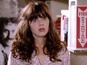 See Zooey Deschanel in New Girl video