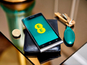 EE offering PAYG 4G from £1 per week