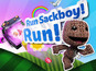 LittleBigPlanet spinoff announced by Sony