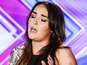 X Factor: First look at tonight's acts