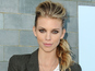 AnnaLynne McCord to guest star in Stalker