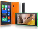 Report says the Nokia and Windows Phone brands are for the chop this Christmas.