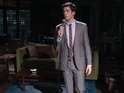 John Mulaney walks viewers through his new Fox show in four-part documentary.