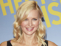 The German actress joins the thriller Pay the Ghost.