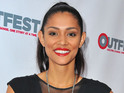 Miranda Mayo has landed a recurring role in the ABC Family series.