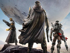 Destiny review (PS4): A thrilling first week for the online shooter