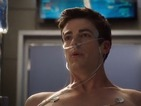 See The Flash get a lesson from The Arrow in new trailer