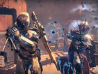Destiny logs over 100m hours of playtime, on par with Call of Duty