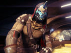 Destiny DLC expansion content leaked in Tower bug