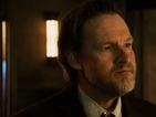 "Watch new Gotham teaser: Harvey Bullock is a cop willing ""to do bad"""