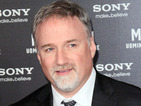 "Gone Girl director David Fincher finds superhero movies ""dull"""