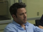 Ben Affleck is grilled by the cops in new Gone Girl clip