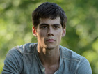 The Maze Runner cut from 15 to 12A for UK release
