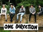 One Direction announce new single 'Steal My Girl'