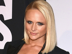 Miranda Lambert leads Country Music Award nominations