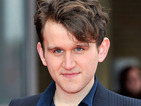 Harry Melling talks to Digital Spy about his impressive theatre career.