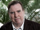 Timothy Spall, Keeley Hawes, Andy Serkis for Sky1's Fungus the Bogeyman