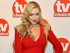 Coronation Street's Catherine Tyldesley confirms Eva and Aidan spark: 'I'm spoiled for choice'