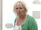 Eileen faces a heartbreaking decision