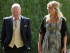 Phil Mitchell has a big decision to make next week.