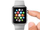 Apple Watch UK release date appears uncertain