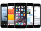 "Cupertino firm claims its new operating system is its ""biggest iOS release ever""."