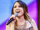 Amy Connelly exits The X Factor: Did the judges get it wrong?