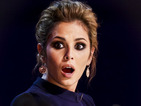 Cheryl Cole named 'most dangerous celeb' to search for online in the UK