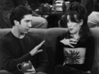 Maggie Wheeler on wanting a Joey-Janice romance, where Janice is now and more.