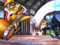 Super Smash Bros for 3DS review: Our verdict