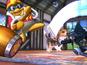 Super Smash Bros for 3DS review: Our verdict